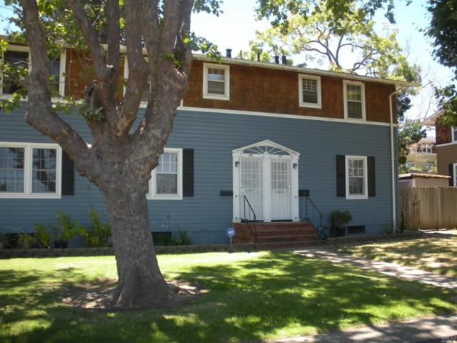 145 Rodgers Street, Vallejo, CA 94590 (#21917782) :: Rapisarda Real Estate