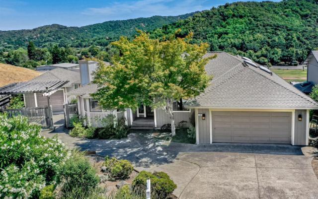 130 Indian Hills Drive, Novato, CA 94949 (#21917788) :: Intero Real Estate Services