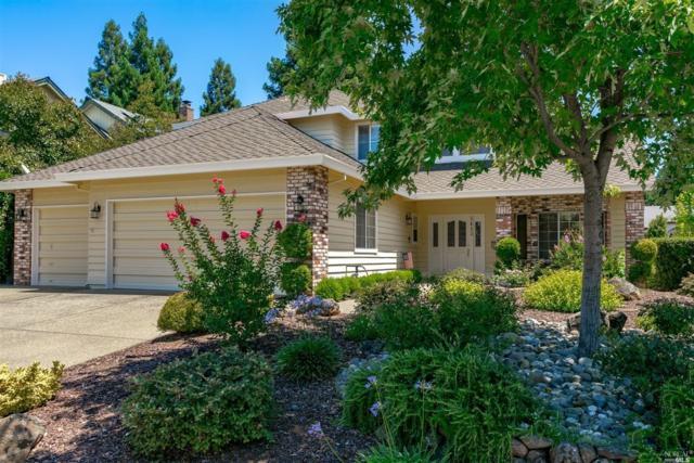 5413 Thunder Ridge Circle, Rocklin, CA 95765 (#21917816) :: Rapisarda Real Estate