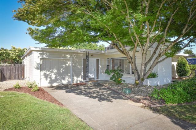 4064 Escuela Drive, Napa, CA 94558 (#21917818) :: Intero Real Estate Services