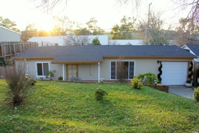 220 Jordan Street, Vallejo, CA 94591 (#21917825) :: Rapisarda Real Estate
