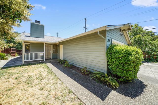 296 Cottonwood Drive, Vallejo, CA 94591 (#21917835) :: Rapisarda Real Estate