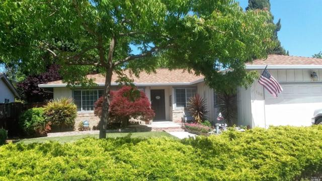 188 Butler Street, Milpitas, CA 95035 (#21917851) :: RE/MAX GOLD