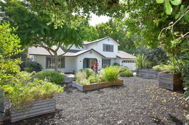 4116 Mckinnon Road, Napa, CA 94559 (#21917889) :: Rapisarda Real Estate