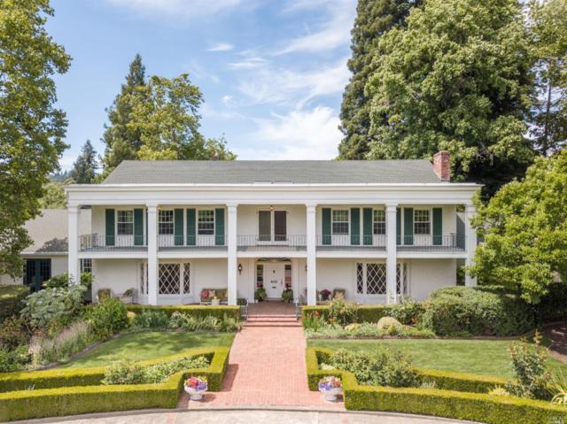 3535 Midway Drive, Santa Rosa, CA 95405 (#21917892) :: Intero Real Estate Services