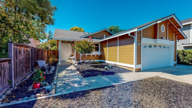 4942 Ridgecrest Court, Fairfield, CA 94534 (#21917945) :: Rapisarda Real Estate