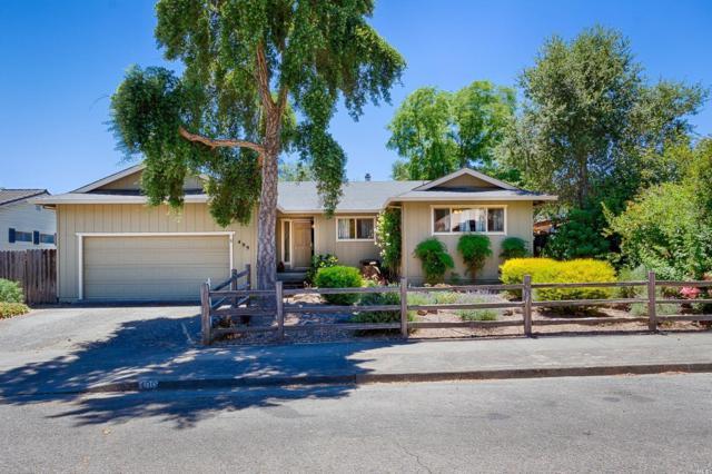 499 Josephine Drive, Cloverdale, CA 95425 (#21917972) :: RE/MAX GOLD
