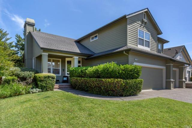 1018 Lisa Court, Windsor, CA 95492 (#21917978) :: RE/MAX GOLD
