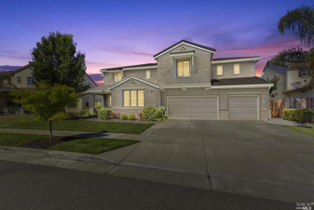 3401 Bridgeway Lakes Drive, West Sacramento, CA 95691 (#21917985) :: Intero Real Estate Services