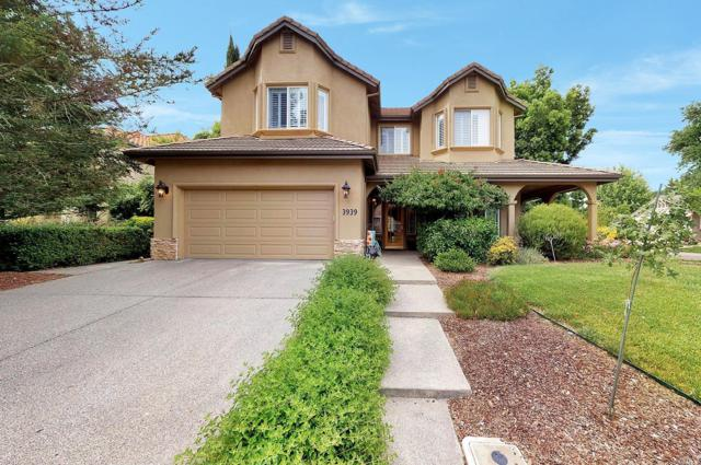 3939 Wintun Place, Davis, CA 95618 (#21917989) :: Intero Real Estate Services