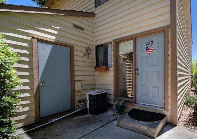 131 Vista View Drive, Cloverdale, CA 95425 (#21918008) :: RE/MAX GOLD