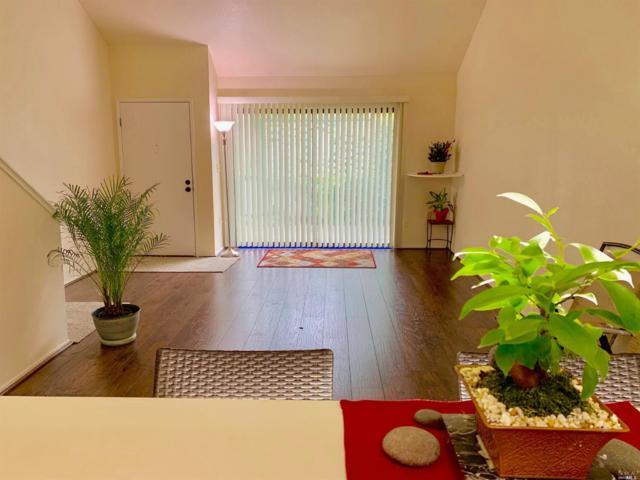 535 Norlee Street, Sebastopol, CA 95472 (#21918023) :: Intero Real Estate Services
