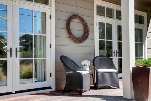 1859 Madrona Avenue, St. Helena, CA 94574 (#21918025) :: W Real Estate | Luxury Team
