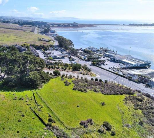 900 Hwy 1, Bodega Bay, CA 94923 (#21918041) :: RE/MAX GOLD