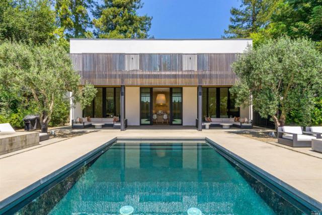 1318 Stockton Street, St. Helena, CA 94574 (#21918091) :: W Real Estate | Luxury Team
