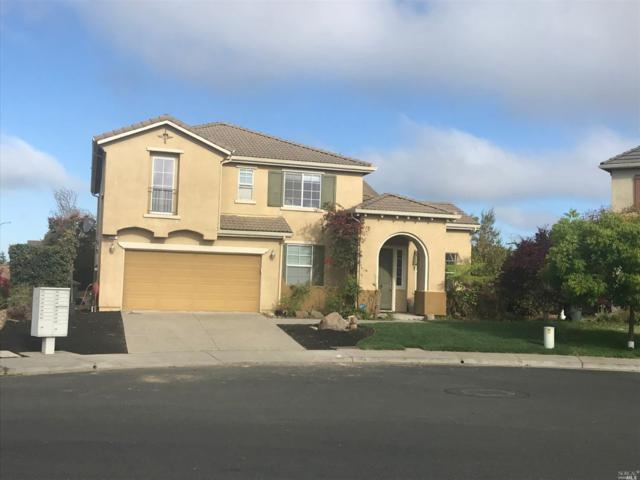 174 Gadwall Street, American Canyon, CA 94503 (#21918124) :: W Real Estate | Luxury Team