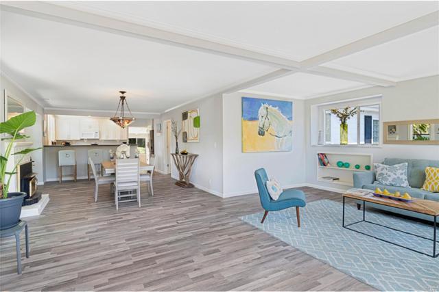 840 E Napa Street, Sonoma, CA 95476 (#21918148) :: Rapisarda Real Estate