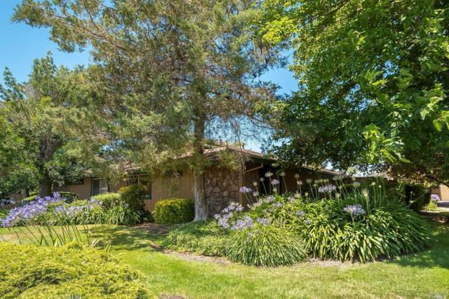 437 Lincoln Avenue, Cotati, CA 94931 (#21918191) :: Intero Real Estate Services