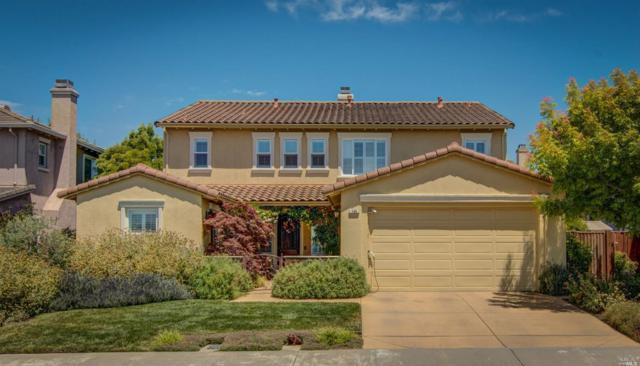 138 Wetlands Edge Road, American Canyon, CA 94503 (#21918192) :: W Real Estate | Luxury Team
