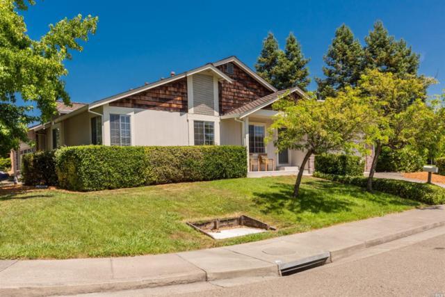 696 Draco Drive, Petaluma, CA 94954 (#21918207) :: Lisa Perotti | Zephyr Real Estate