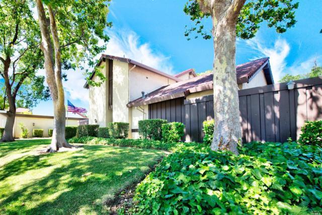 137 Fairoaks Drive, Vacaville, CA 95688 (#21918215) :: Rapisarda Real Estate