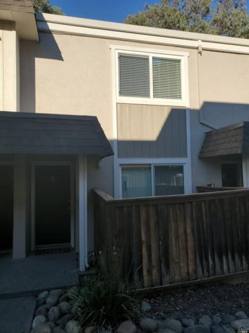 1348 Callen Street D, Vacaville, CA 95688 (#21918216) :: Michael Hulsey & Associates
