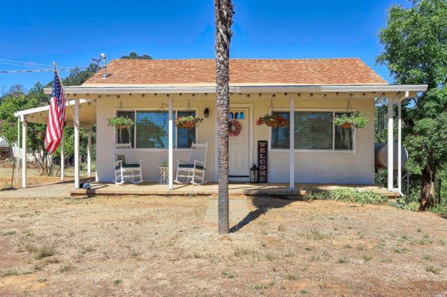 847 Crystal Lake Way, Lakeport, CA 95453 (#21918262) :: Rapisarda Real Estate