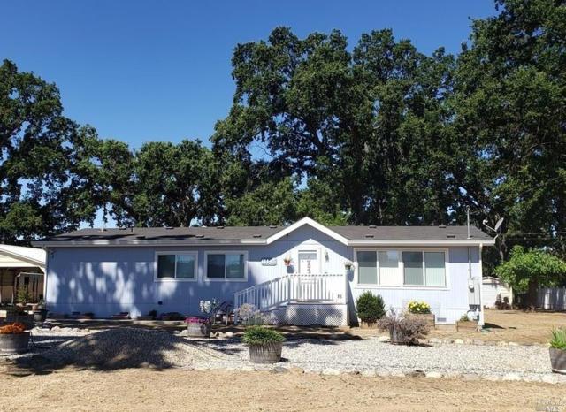11145 Clayton Creek Road, Lower Lake, CA 95457 (#21918276) :: Rapisarda Real Estate