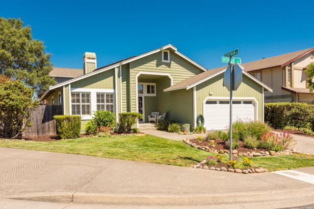 8281 Honor Place, Cotati, CA 94931 (#21918291) :: W Real Estate   Luxury Team