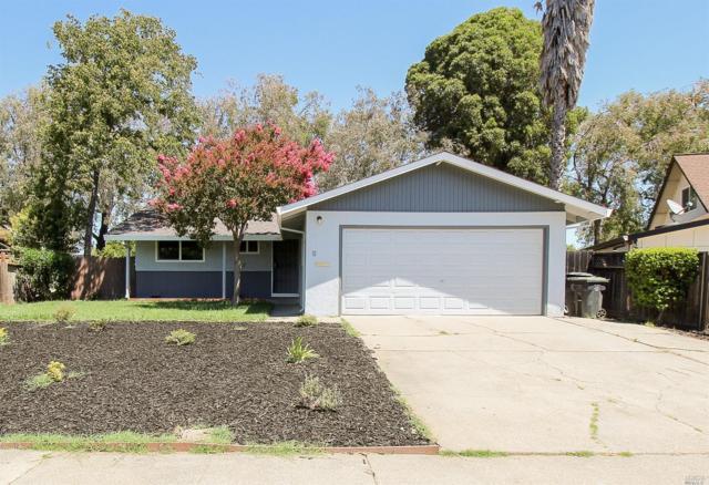 418 E Alaska Avenue, Fairfield, CA 94533 (#21918300) :: Rapisarda Real Estate