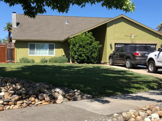 4146 Fairfax Drive, Napa, CA 94558 (#21918323) :: Intero Real Estate Services