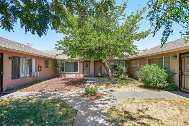 159 Eddy Drive, Santa Rosa, CA 95407 (#21918353) :: Rapisarda Real Estate