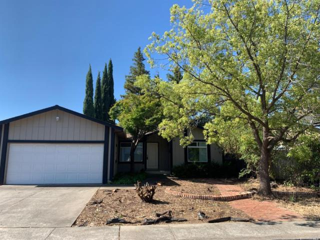 2611 Alvarado Court, Fairfield, CA 94534 (#21918388) :: Rapisarda Real Estate