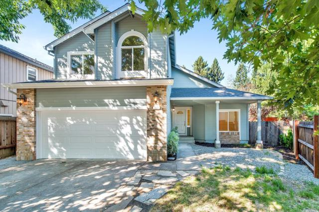 211 Wikiup Meadows Drive, Santa Rosa, CA 95403 (#21918391) :: Rapisarda Real Estate