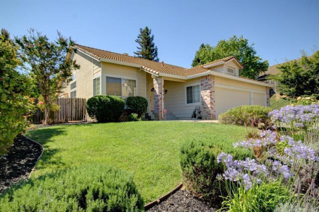 3233 Bear Creek Drive, Fairfield, CA 94534 (#21918406) :: Lisa Imhoff | Coldwell Banker Kappel Gateway Realty