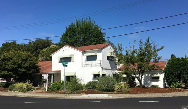 2075 Elizabeth Way, Santa Rosa, CA 95404 (#21918407) :: RE/MAX GOLD