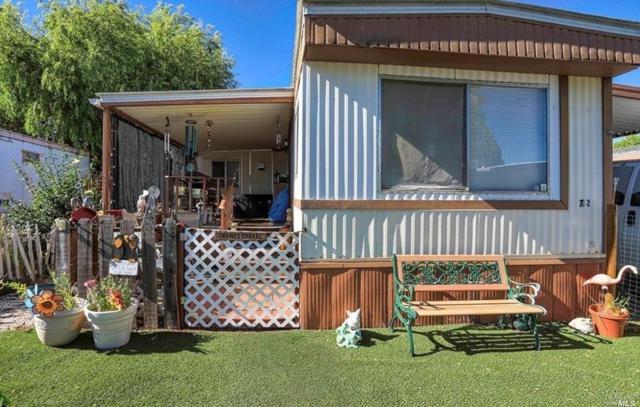 5701 Live Oak Drive, Kelseyville, CA 95451 (#21918416) :: Team O'Brien Real Estate