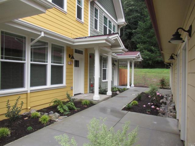 14637 Jomark Lane, Occidental, CA 95465 (#21918426) :: Intero Real Estate Services