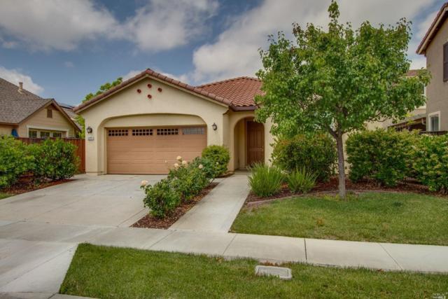 2771 Shinn Court, Woodland, CA 95776 (#21918441) :: Intero Real Estate Services