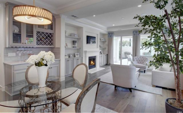 3007 Jubileeq Lane, Fairfield, CA 94533 (#21918530) :: Rapisarda Real Estate