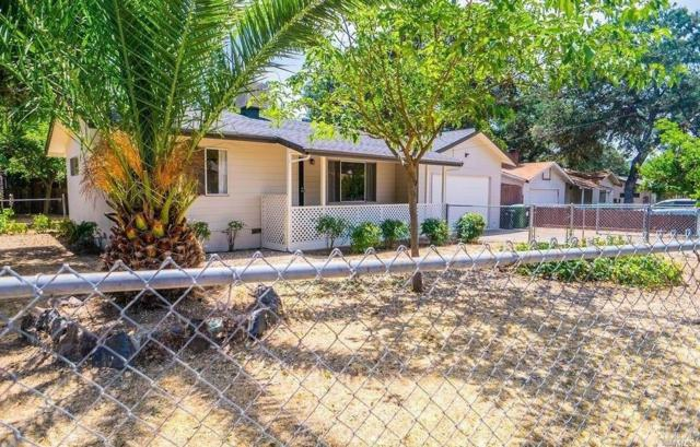 15075 Pine View Drive, Clearlake, CA 95422 (#21918559) :: Lisa Imhoff | Coldwell Banker Kappel Gateway Realty