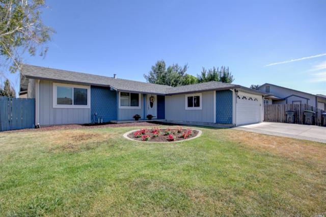 1515 Casa Loma Way, Suisun City, CA 94585 (#21918604) :: Rapisarda Real Estate