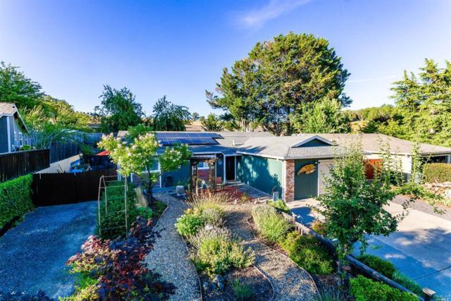 134 Mill Creek Drive, Willits, CA 95490 (#21918607) :: W Real Estate | Luxury Team
