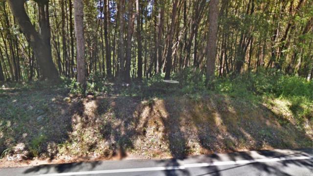 25124 Sherwood Road, Willits, CA 95490 (#21918675) :: W Real Estate | Luxury Team