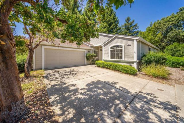 6451 Pine Valley Drive, Santa Rosa, CA 95409 (#21918682) :: W Real Estate | Luxury Team