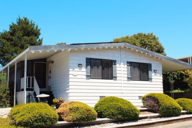 Fort Bragg, CA 95437 :: RE/MAX GOLD