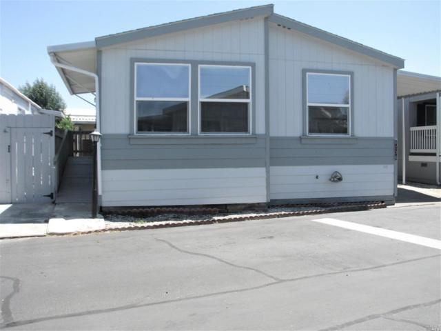 8136 Willow Street, Windsor, CA 95492 (#21918752) :: Lisa Perotti | Zephyr Real Estate
