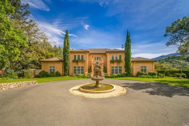 2900 Spring Mtn Road, St. Helena, CA 94574 (#21918766) :: W Real Estate | Luxury Team