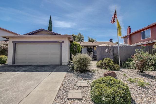 4488 Moffitt Drive, Napa, CA 94558 (#21918773) :: Perisson Real Estate, Inc.