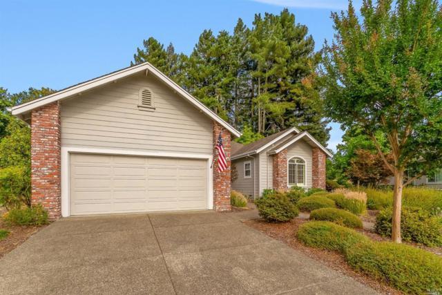 6757 Wintergreen Court, Santa Rosa, CA 95409 (#21918844) :: W Real Estate   Luxury Team